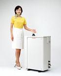 Frigorifero stufe elettriche ventilate risparmio energetico for Stufetta elettrica amazon